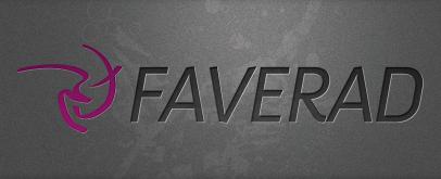 FAVERAD